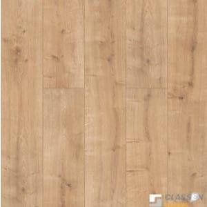 Thi công lắp đặt nội thất sàn gỗ công nghiệp Đức -Classen